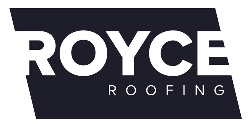 Royce Roofing